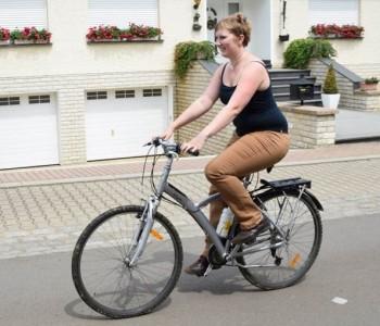 photo_activité_vélo1