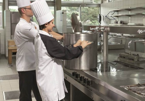 cuisinier2
