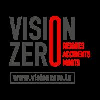 VISION_ZERO_LOGO-340