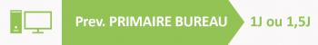 Bouton-Prev.-PRIMAIRE-BUREAU-01-NEW